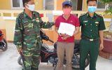 Tin trong nước - Tóm gọn đối tượng vận chuyển ma túy từ Campuchia về Việt Nam tiêu thụ