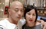 Vụ nữ đại gia ở Thái Bình bị bắt giữ: Điều tra hành vi đe dọa của người chồng