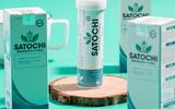 Ra mắt viên sủi SATOCHI giúp hỗ trợ và điều trị tiểu đường đầu tiên tại Việt Nam