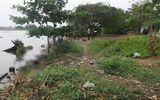 Tin tức thời sự mới nóng nhất hôm nay 12/4/2020: Truy tìm thân nhân người đàn ông tử vong trên sông Sài Gòn