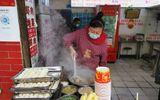 Ngày cuối tuần đầu tiên ở Vũ Hán sau khi dỡ bỏ phong tỏa: Giữ an toàn đã trở thành thói quen