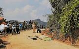 Quảng Nam: Liên tiếp xảy ra tai nạn giao thông, 5 người tử vong trong 3 ngày