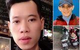 Hà Nội: Công an tìm 7 nạn nhân bị kẻ cướp giật đồ trên phố