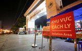 Bệnh viện Bạch Mai chấm dứt hợp đồng với công ty Trường Sinh
