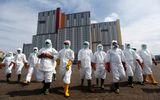 Tỷ lệ tử vong vì Covid-19 của nhân viên y tế ở Indonesia cao đáng lo ngại