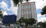 BIDV rao bán khoản nợ 512 tỷ của chủ đầu tư dự án chung cư ở quận 12, TP.HCM