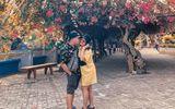 Cười vỡ bụng với album ảnh đi du lịch tại gia của cặp vợ chồng trẻ Hà Thành