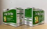 Từ Dạ dày Mộc Hoa đến Mộc Hoa Plus – Kết quả sự không ngừng nỗ lực hoàn thiện sản phẩm của vị bác sỹ tận tâm Trần Thị Thu Hà