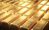 Giá vàng hôm nay 13/4/2020: Giá vàng SJC tăng nhẹ, đứng mốc 48 triệu đồng/lượng