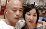 """Vụ bắt 2 vợ chồng đại gia đất Thái Bình: Truy lùng một đàn em của Đường """"Nhuệ"""" đang bỏ trốn"""