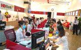HDBank tài trợ gần 3 tỷ đồng chống xâm lấn hạn mặn ở ĐBSCL