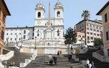 Tình hình dịch virus corona ngày 14/4: Số ca tử vong vì Covid-19 tại Italy vượt quá 20.000