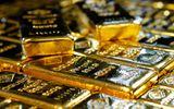 Giá vàng hôm nay 14/4/2020: Giá vàng SJC tăng 300.000 đồng/lượng