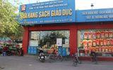Nhà xuất bản Giáo dục chuẩn bị thoái sạch vốn tại Giấy Tân Mai