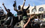Tin tức quân sự mới nóng nhất ngày 14/4: GNA chiếm 3 địa điểm chiến lược của phe LNA tại Libya