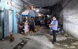 Vụ giết người để trả thù cho bạn gái ở Tiền Giang: Xót xa lời chia sẻ của mẹ nạn nhân