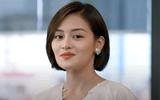 """Tình yêu và tham vọng tập 7: Linh hết bị đồng nghiệp lại đến em gái cùng cha khác mẹ """"ngáng chân"""""""