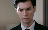 """Tình yêu và tham vọng tập 8: Sếp mới phát hiện Linh chơi trò """"hai mặt"""""""