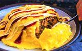 Học người Nhật làm món cơm gà ngon xuất sắc, ai ăn cũng mê tít