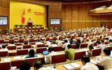 Quốc hội dự kiến họp trực tuyến kết hợp với họp tập trung