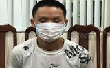 Lạnh người lời khai nghi phạm sát hại thiếu nữ trong phòng trọ ở Đồng Nai