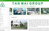 """Tân Mai Group """"bán"""" 55ha đất cho Kim Oanh Group như thế nào?"""