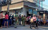 Thực nghiệm hiện trường vụ thiếu nữ 16 tuổi bị sát hại ở Đồng Nai