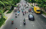 TP.HCM chuẩn bị khởi công 15 dự án giao thông mới