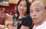 """Vụ án vợ chồng đại gia Đường """"Nhuệ"""": Bộ Công an đang theo dõi sát sao"""