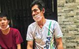 Vụ thi thể trong bao tải ở TP.HCM: Gia đình đề nghị làm rõ cái chết của nạn nhân