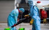 10 ca nhiễm Covid-19 ở Ninh Bình đã có kết quả âm tính từ 1 đến 4 lần