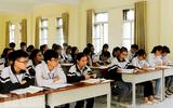 Hà Nam cho học sinh các cấp nghỉ đến hết ngày 3/5