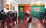 """Lâm Đồng: Bắt giữ 30 """"dân chơi"""" sử dụng ma túy trong quán karaoke"""