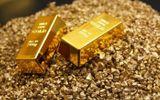 Giá vàng hôm nay 16/4/2020: Giá vàng SJC bất ngờ quay đầu giảm