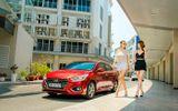 Hơn 36 nghìn xe Hyundai Accent đã đến tay khách hàng sau 2 năm ra mắt