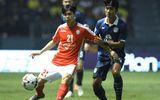 Nhiều CLB V-League thông báo giảm lương vì dịch Covid-19