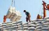 Phó Thủ tướng yêu cầu làm rõ vụ hải quan mở tờ khai xuất khẩu gạo lúc nửa đêm