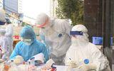 Ghi nhận thêm 1 bệnh nhân mắc Covid-19, là cô gái 16 tuổi ở Hà Giang
