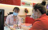 Moody's giữ nguyên xếp hạng tín nhiệm B1 cho HDBank