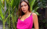 Minh Tú làm gì trong hơn nửa tháng mắc kẹt ở Bali vì dịch Covid-19?