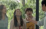 """""""Những ngày không quên"""" tập 10: Ba cô con gái rượu lo sốt vó khi bố Sơn sốt gần 38 độ"""