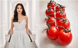 """Song Hye Kyo ăn gì để trở thành """"ngọc nữ"""