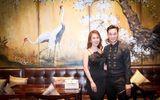 Thông tin hiếm về người vợ bỏ làm tiếp viên hàng không, sinh đôi 2 con trai cho MC Thành Trung
