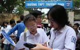 Tuyển sinh lớp 10 ở Hà Nội: Chính thức huỷ bỏ môn thi thứ 4