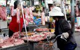 Giá thịt lợn vẫn cao: Bộ NN&PTNT đề nghị các địa phương vào cuộc