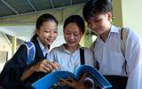 Thêm tỉnh thành cho học sinh lớp 9 và 12 đi học trở lại từ ngày 27/4