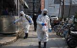Vũ Hán bất ngờ sửa đổi số liệu thống kê dịch Covid-19, tăng thêm hơn 1.200 ca tử vong