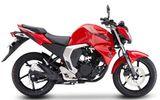 """Yamaha FZi kiểu dáng thể thao """"chất lừ"""" vừa ra mắt, giá chỉ hơn 46 triệu đồng"""