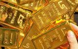 Giá vàng hôm nay 18/4/2020: Giá vàng SJC đứng mốc 48 triệu đồng/lượng