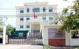Cà Mau: Khai trừ đảng nguyên Phó Chánh Văn phòng Thanh tra tỉnh làm lộ bí mật công tác